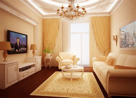 Arranging Small Living Room | ideas for arranging small and cred living room