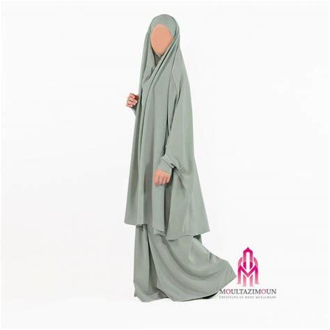 Brooch Jilbab Peniti Jilbab Aksesoris Jilbab jilbab al houda lycra sleeves caviary niqab abayas and niqab
