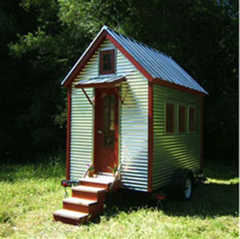 Shafer Sheds by Shedworking Home Offices Tiny Houses Big Sheds