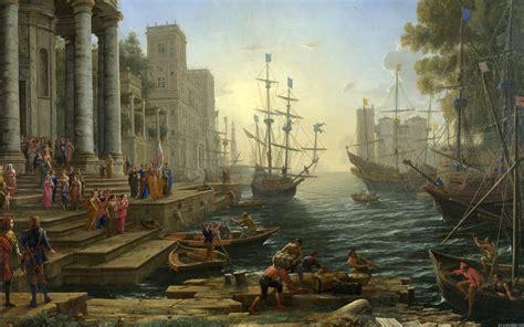 european painting national gallery western european painting 1250 1900 wallpaper wallpaper