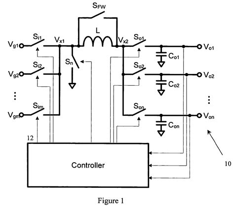 tapped inductor buck boost converter the tapped inductor boost converter 28 images analysis and design of a tapped inductor buck
