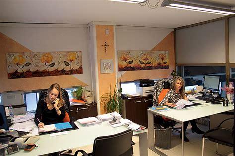 europ assistance ufficio sinistri samminiatese rivestimento auto vernici speciali firenze