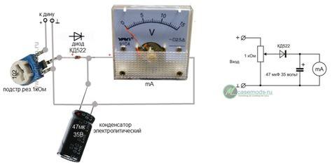 1k variable resistor pin configuration 10k preset resistor pin configuration 28 images 10k ω ohm potentiometer horizontal trimpot