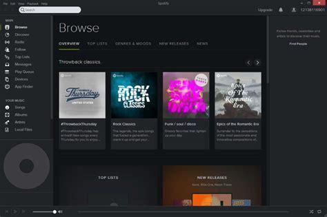 download mp3 spotify firefox download spotify free