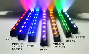 led colors nte electronics ntepartsdirect selecting the