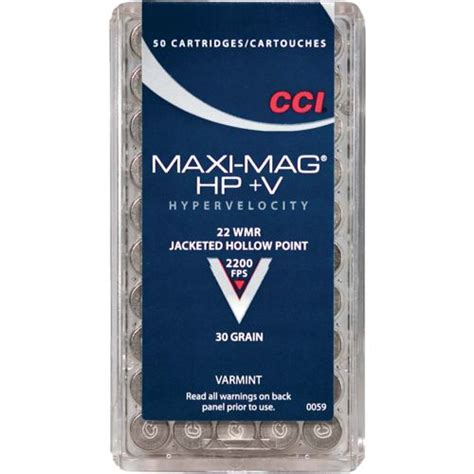22 mag ammo in stock 22 mag ammo in stock autos post