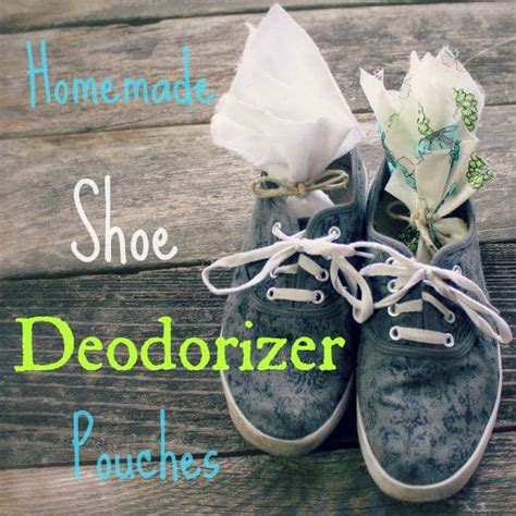 diy shoe freshener diy shoe freshener 28 images diy shoe freshener 28