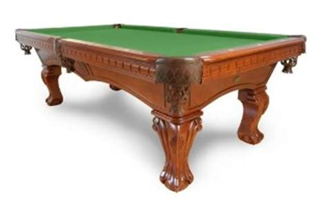 costruire tavolo biliardo tavolo da biliardo come montare biliardo tavolo da
