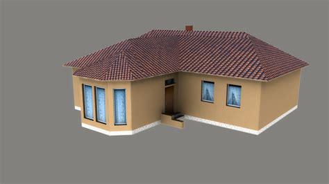 Modern Ls by Modern House V 1 Fs2017 Farming Simulator 17 2017 Mod