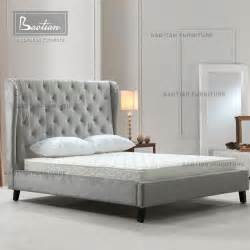 Latest Bed Designs vintage furniture latest bedroom double bed designs buy