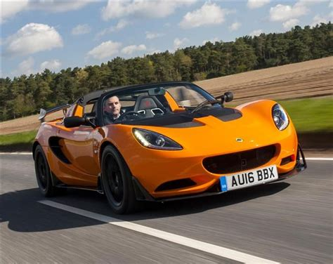 who owns lotus lotus cars bought by geely by car magazine