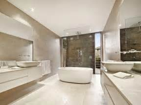 bathrooms ideas photos ceramic in a bathroom design from an australian home