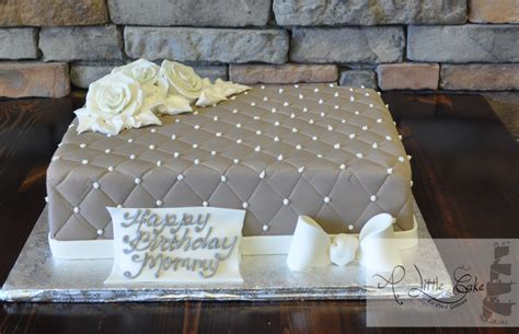 17 best images about sheet cakes on cakes design cakes