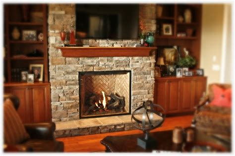 Country Hearth And Patio Dartmouth 17 Best Images About Southern Hearth Patio Fireplaces On