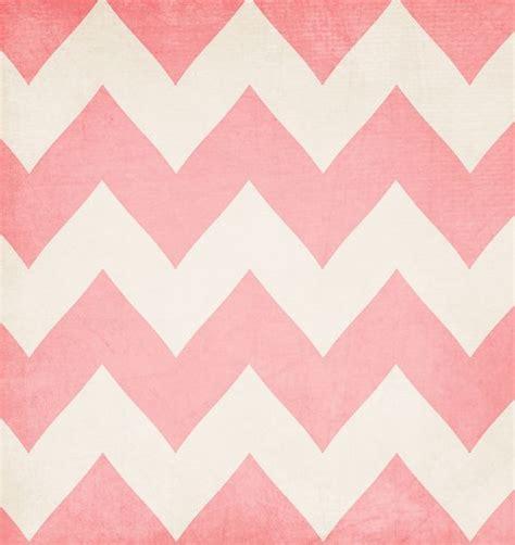 wallpaper pink chevron best 25 pink chevron walls ideas on pinterest glitter