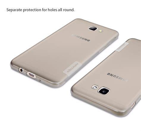 Barang 100 Ori Samsung Galaxy J7 Prime capa galaxy j7 prime 2016 nature nillkin 100 original r 79 90 em mercado livre
