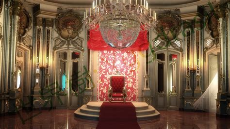 of thrones chat room throne room by moonsttar on deviantart