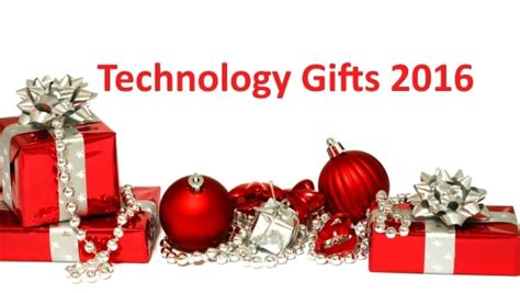 tech gifts 2016 5 great tech gifts for christmas 2016 techwork dk