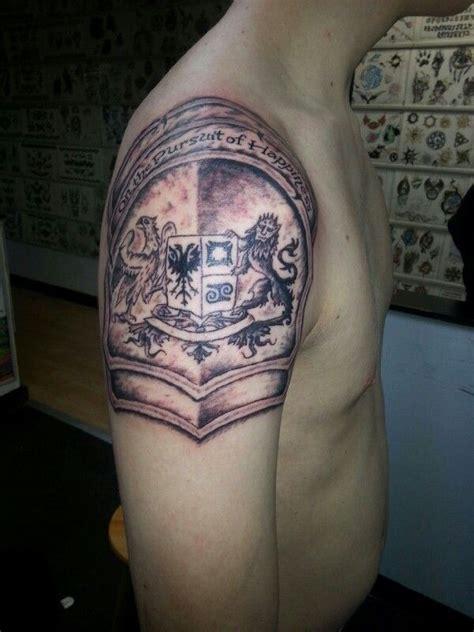 tattoo body armor body armor tattoo tattoos by jud at ink well tattoo west