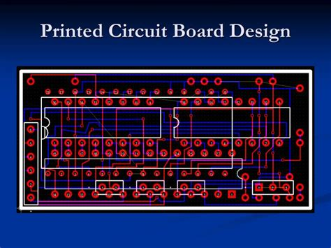 signal integrity issues and printed circuit board design by douglas pdf signal integrity issues and printed circuit board design douglas pdf 28 images event report