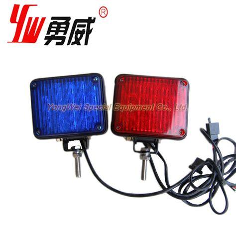 police motorcycle emergency lights police motorcycle led strobe warning light buy