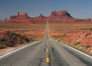 The Best Places To Go In New York by Visit Monument Valley Navajo Tribal Park Audley Travel