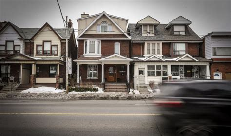 buying someone out of a house how to find out if someone died in the house you want to buy weisleder toronto star