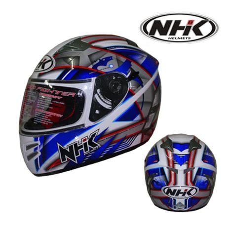 Helm Nhk R6 X 807 Helm Nhk Terminator R6 Images