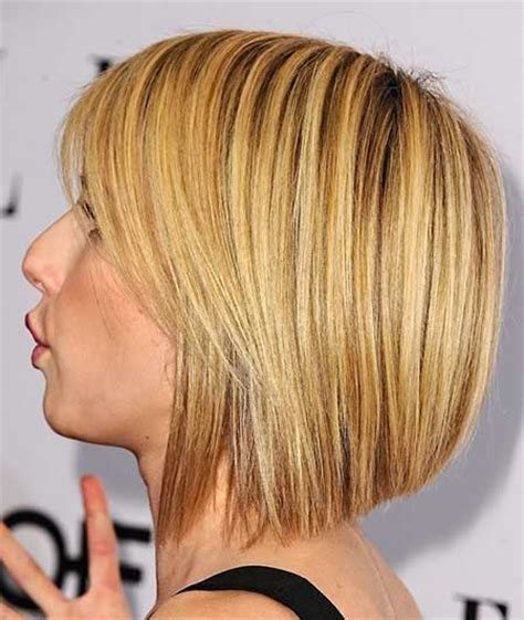 short hairstyles dirty blonde 35 short hair color trends 2013 2014 short hairstyles
