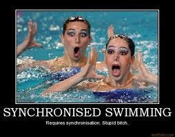Synchronized Swimming Meme - pin by sincro sur mex on nado sincronizado pinterest