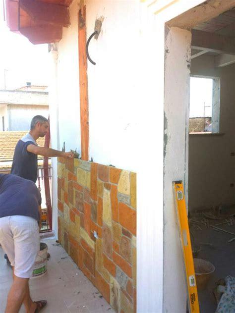 rivestimento soffitto in legno rivestimento soffitto in polistirolo travi i in