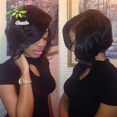 hair extensions for bob haircuts fashion bob short hairstyle 8 inch ombre brazilian hair