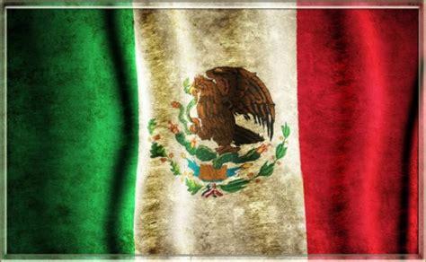 imagenes perronas de la bandera de mexico imagenes perronas de la bandera de mexico imagui