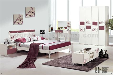 indian style bedroom furniture indian style bedroom furniture www pixshark com images