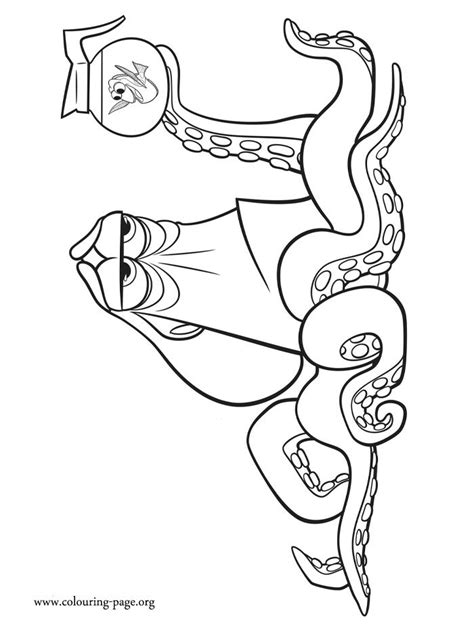 disney movie printable coloring pages 52 best finding dory images on pinterest coloring pages