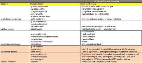 school microbiology memorize memorize memorize