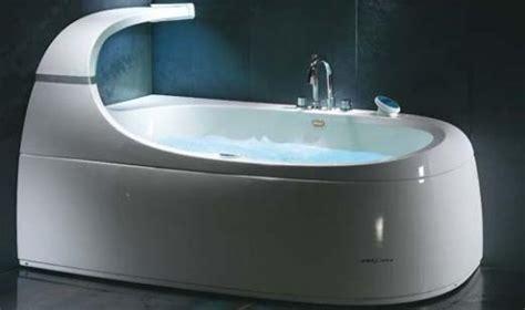 vasche idromassaggio economiche vasca idromassaggio di design roma