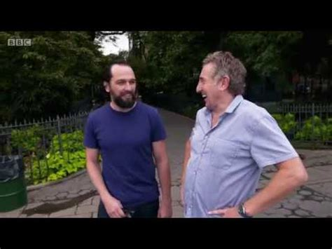 matthew rhys interview youtube jonathan meets matthew rhys youtube