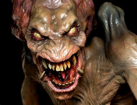 se filmer the nightmare before christmas gratis horror movie monsters pumpkinhead horror movie film dark