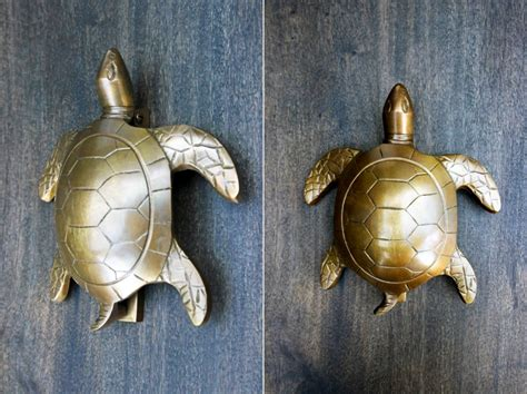 Front Door Knockers Brass 32 Unique Door Knockers That Will Beautify Your Front Door