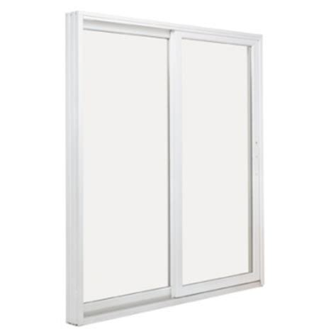 andesen windows perma shield patio door andersen 200 series perma shield 227 gliding patio doors