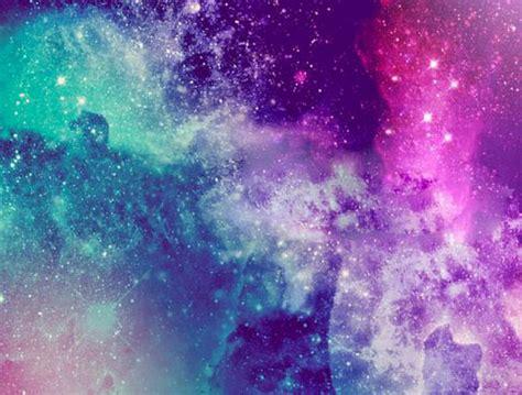 wallpaper cute galaxy galaxy tumblr background cute galaxy tumblr background