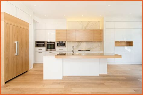 used kitchen cabinets toronto dreamview kitchens custom kitchens and cabinetry in toronto