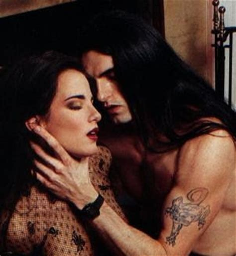 playgirl peter steele type o negative august 1995 pete 301 moved permanently