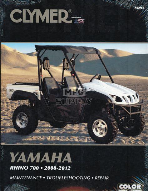 yamaha bruin 250 wiring diagram yamaha timberwolf 250