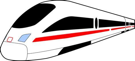 treno clipart clipart