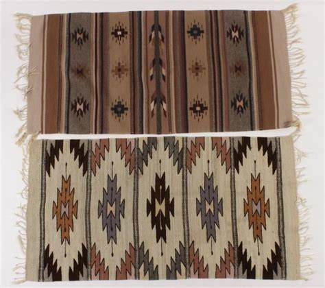 wall rugs uk 5 southwestern style rugs wall hanging