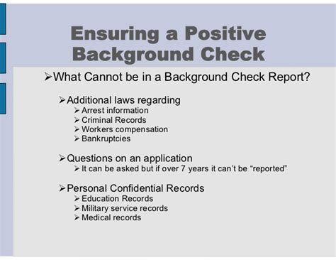 Does A Misdemeanor Appear On A Background Check Criminal Records County Arrest Records Cheap Background Check Gun Poll Numbers