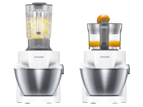 kenwood khh326 food processor