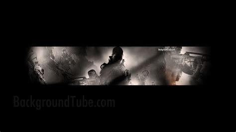 yellow surface youtube channel art ytt